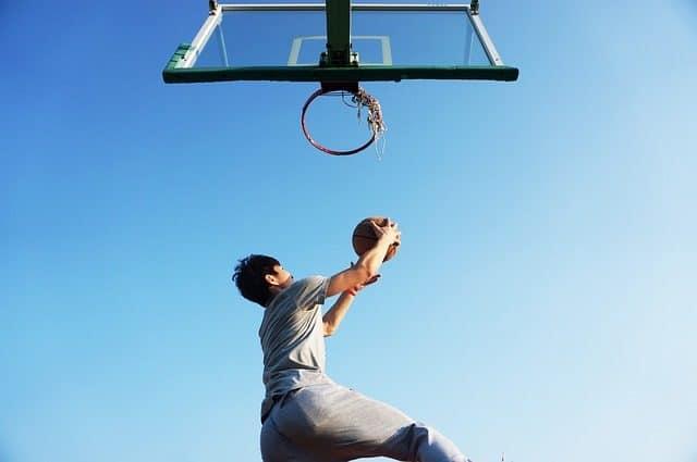 increasing vertical jump workout