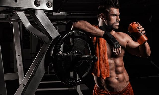How to Lose Fat and Keep Muscle – Keys to a Proper Cutting Cycle