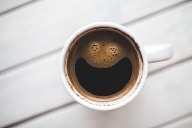 the best health benefits of drinking bulletproof coffee
