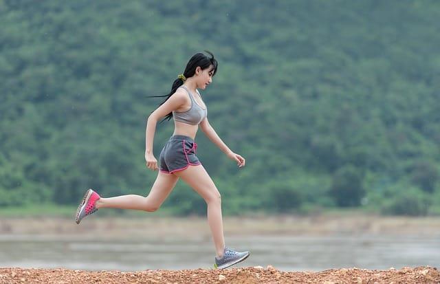 intermittent fasting cardio benefits