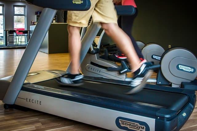 The Best Alternative Treadmill Workouts