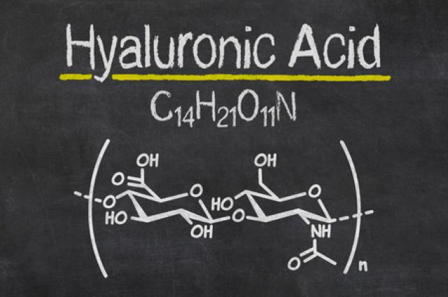 Benefits of Taking Collagen and Hyaluronic Acid Supplements