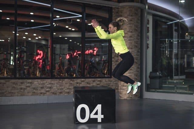 benefits of jump squats