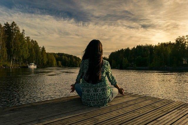 meditation after 50