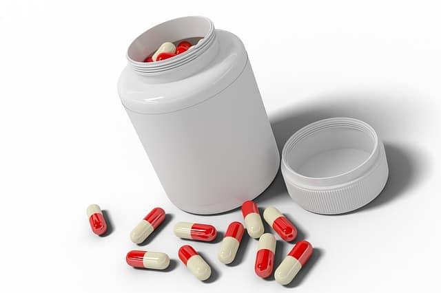 best supplement options for men over 40
