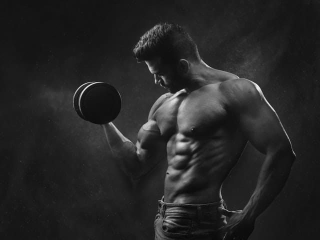 6 tips onHow to Build lean Muscle mass Fast